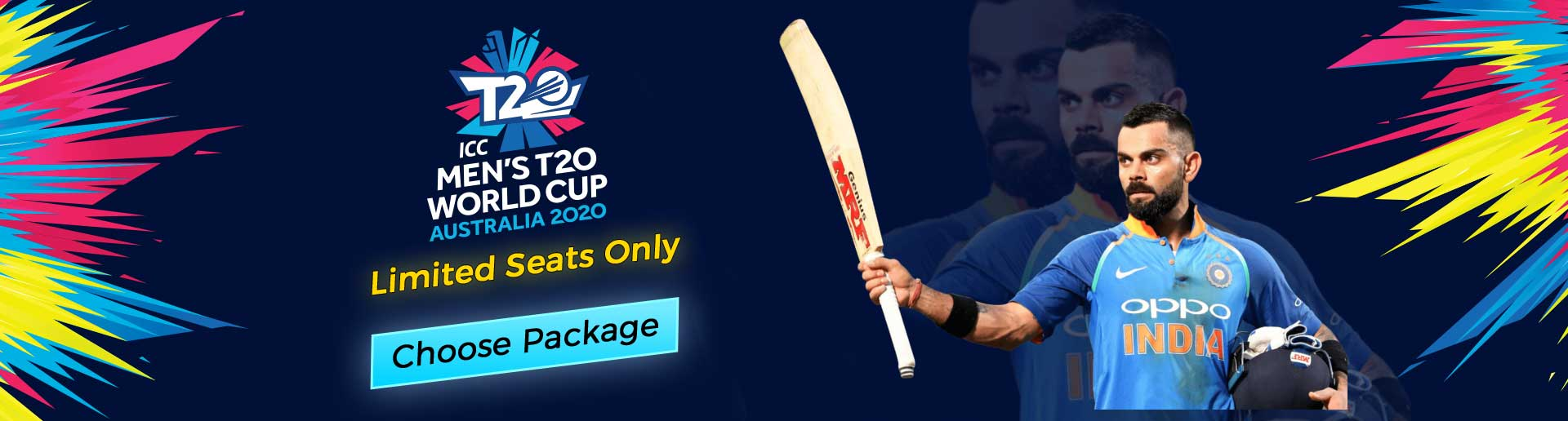 t20-world-cup-australia-2020-packages