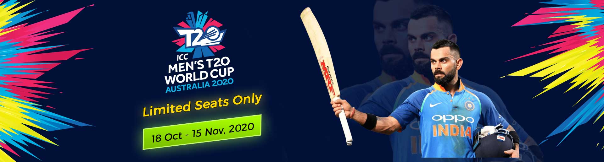 t20-world-cup-australia-2020-packages2